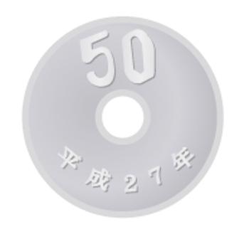 f:id:memeichi:20210117154839j:plain