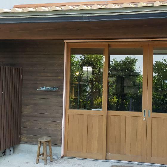 花屋  ベザレル bezaleel  うきは 福岡県 写真 画像