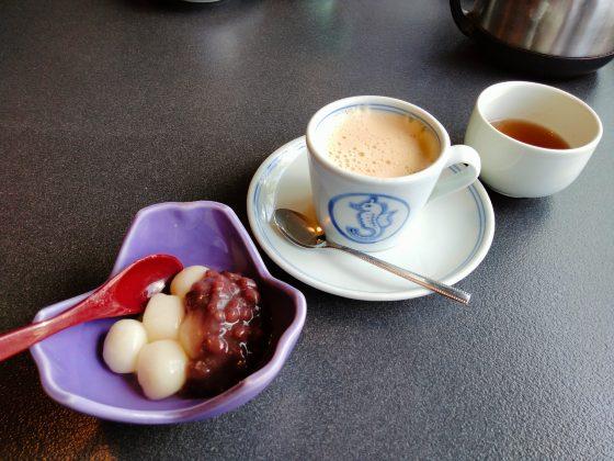 花むらさき 八女市 ランチ 花ランチ 写真 画像 福岡県 選べるデザート コーヒー