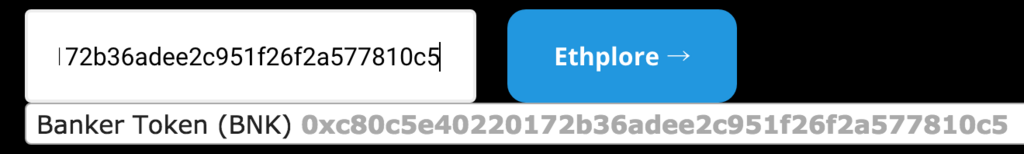 f:id:memento377:20180623134544p:plain