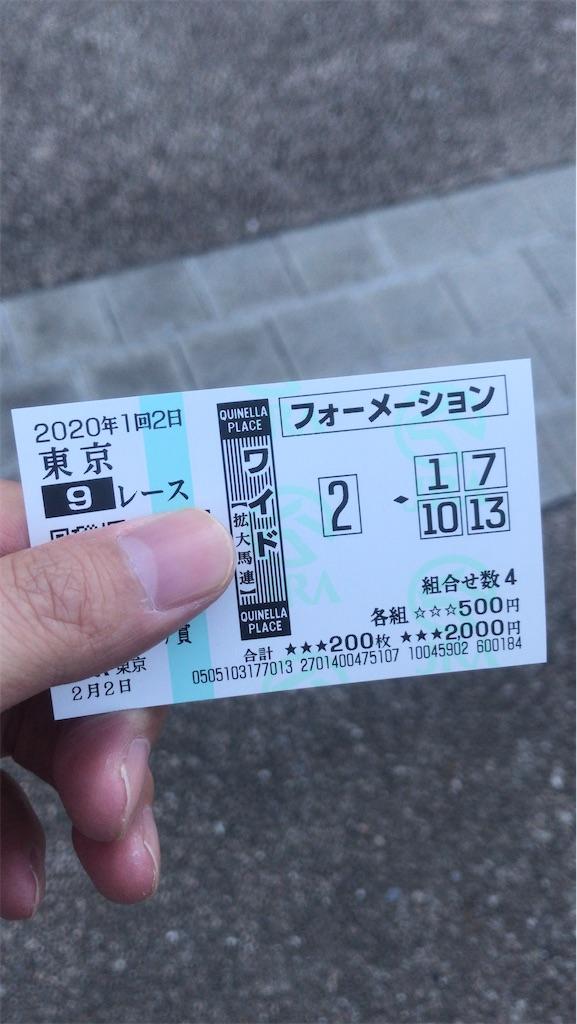 f:id:memeyuki:20200209133906j:image