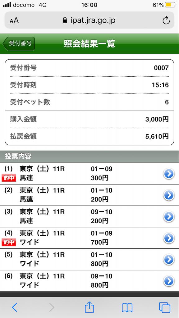 f:id:memeyuki:20200216102237p:image
