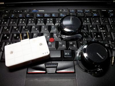 f:id:memo8:20110917021924j:image