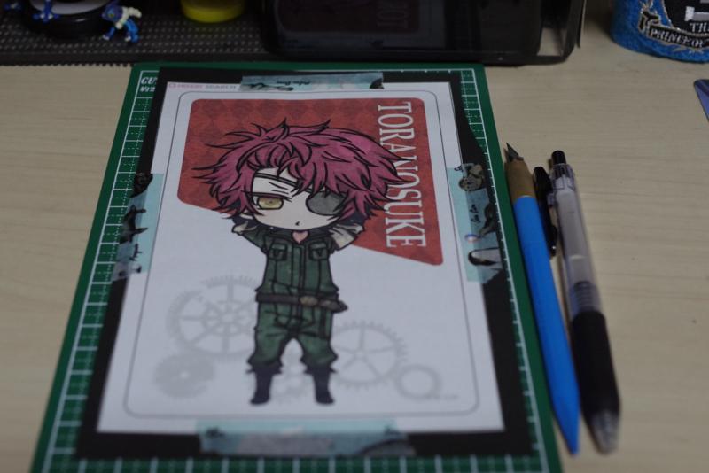 f:id:memo_ichikage:20170823034706j:plain