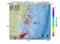 地震震源マップ:2017年01月10日 00時33分 宮城県沖 M2.7