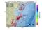 地震震源マップ:2017年01月14日 09時15分 福島県沖 M2.7