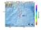 地震震源マップ:2017年01月18日 05時21分 三宅島近海 M2.7