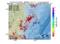 地震震源マップ:2017年01月19日 10時28分 福島県沖 M2.6