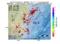 地震震源マップ:2017年01月19日 23時20分 茨城県沖 M2.6
