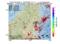 地震震源マップ:2017年01月25日 09時59分 栃木県北部 M2.9