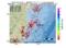 地震震源マップ:2017年01月27日 07時00分 福島県沖 M2.9
