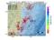 地震震源マップ:2017年01月27日 13時15分 福島県沖 M3.3
