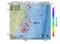 地震震源マップ:2017年02月06日 05時12分 岩手県沖 M3.0