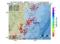 地震震源マップ:2017年02月07日 04時58分 福島県沖 M2.6