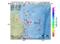 地震震源マップ:2017年02月07日 05時18分 岩手県沖 M3.2