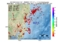 地震震源マップ:2017年02月10日 00時17分 茨城県沖 M2.5