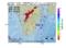 地震震源マップ:2017年02月11日 10時02分 宮崎県南部山沿い M4.3