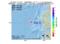 地震震源マップ:2017年02月11日 10時14分 北海道南西沖 M2.5