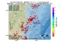 地震震源マップ:2017年02月16日 09時35分 福島県沖 M2.9