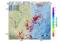 地震震源マップ:2017年02月17日 00時13分 福島県浜通り M3.4