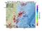地震震源マップ:2017年02月17日 06時11分 福島県沖 M2.5