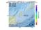 地震震源マップ:2017年02月20日 00時25分 国後島付近 M2.9