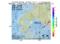 地震震源マップ:2017年03月07日 08時49分 苫小牧沖 M3.5