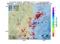 地震震源マップ:2017年03月19日 10時56分 茨城県北部 M2.6