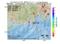 地震震源マップ:2017年03月19日 14時21分 駿河湾 M2.6
