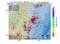地震震源マップ:2017年03月19日 19時43分 福島県沖 M2.7