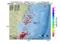 地震震源マップ:2017年03月20日 01時44分 宮城県沖 M2.7