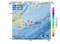 地震震源マップ:2017年03月20日 16時38分 根室半島南東沖 M3.0