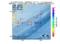 地震震源マップ:2017年03月20日 19時19分 北海道東方沖 M3.5