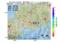 地震震源マップ:2017年03月21日 05時39分 愛知県西部 M2.5