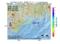 地震震源マップ:2017年03月27日 19時22分 遠州灘 M4.8