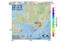 地震震源マップ:2017年03月27日 19時38分 胆振地方中東部 M2.5