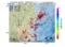 地震震源マップ:2017年03月27日 20時22分 茨城県北部 M3.5