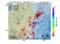地震震源マップ:2017年03月27日 22時31分 茨城県北部 M3.0