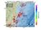 地震震源マップ:2017年04月01日 11時51分 福島県沖 M3.2