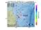 地震震源マップ:2017年04月05日 07時12分 岩手県沖 M3.0
