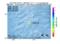 地震震源マップ:2017年04月05日 12時27分 鳥島近海 M4.5