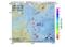地震震源マップ:2017年04月05日 16時43分 青森県東方沖 M2.7