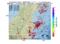 地震震源マップ:2017年04月06日 07時48分 福島県中通り M3.2