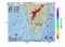 地震震源マップ:2017年04月06日 18時32分 鹿児島県薩摩地方 M2.8