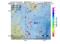 地震震源マップ:2017年04月16日 04時24分 青森県東方沖 M4.7