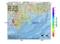 地震震源マップ:2017年04月18日 20時21分 三重県南東沖 M4.1