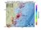 地震震源マップ:2017年04月19日 06時02分 福島県沖 M3.1