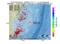 地震震源マップ:2017年04月20日 05時30分 宮城県沖 M2.5