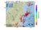 地震震源マップ:2017年04月21日 05時37分 福島県中通り M2.6
