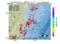 地震震源マップ:2017年04月27日 20時13分 福島県沖 M2.7